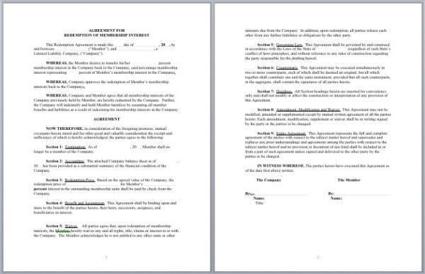 Jeremiah Otts 39 S Blog Bookkeeping Engagement Letter Sample