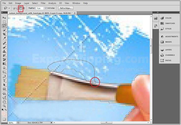 background_remove2-4-min