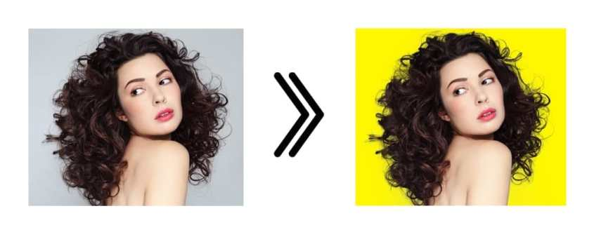 Clipping path service provider, Clipping path services