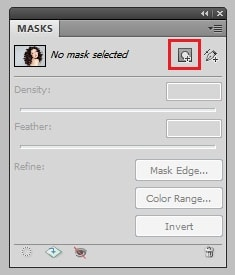 hair_masking_expert_clipping_blog_ec4