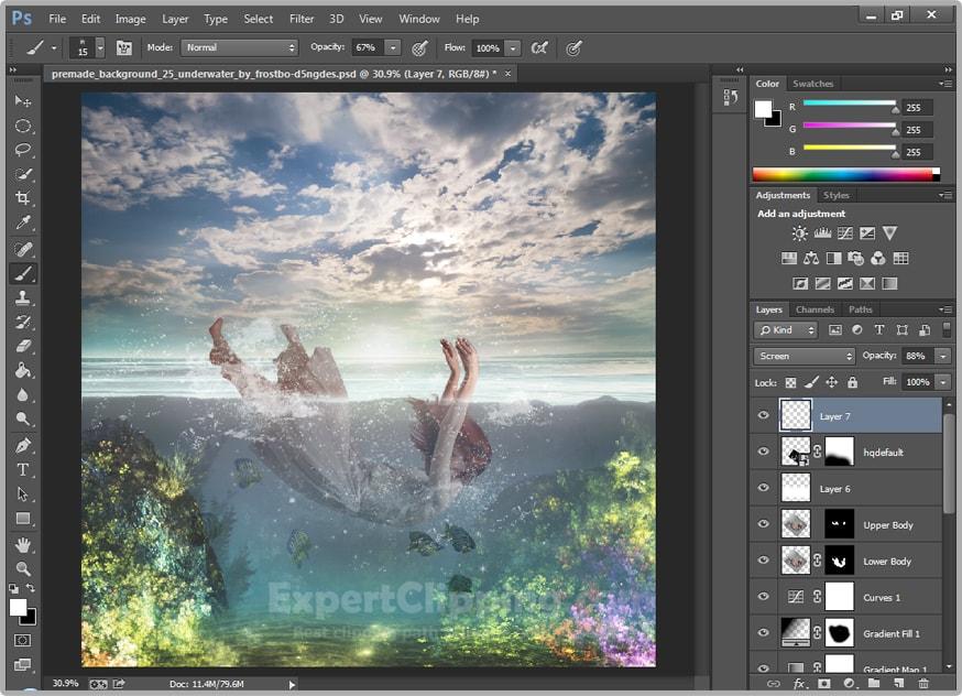 watermainphoto1-9-min
