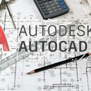 AutoCad@ExpertinDanas