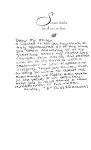 Image Result For Formal Job Offer Letter Template