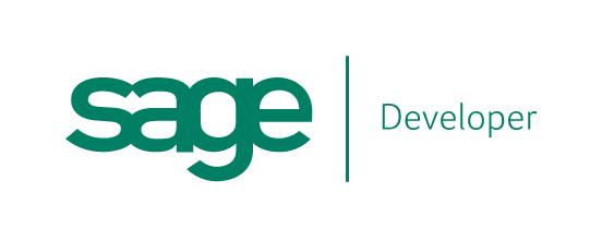 Sage Developer