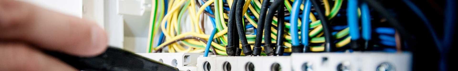 Elektronikzubehör
