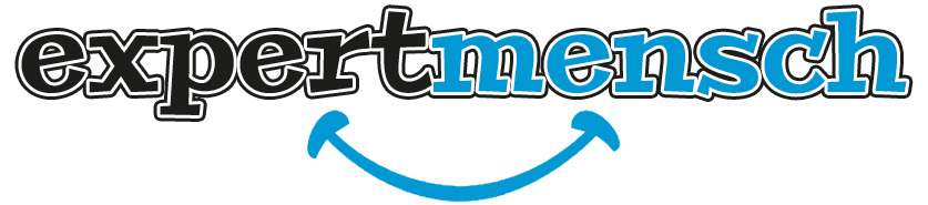 Expertmensch Logo