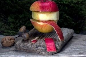 Apfelschaeler Varianten