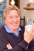 Kaffeevollautomat Experte Norbert Loose