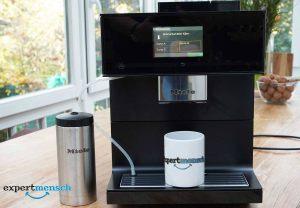 Miele-CM-7750-CoffeeSelect