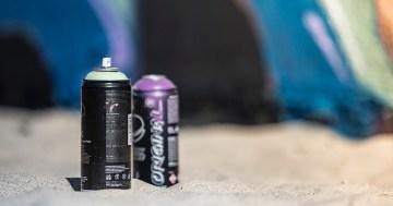 Antistatik Spray Test