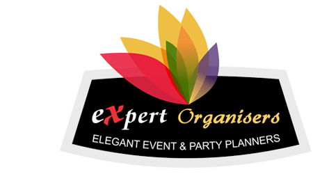 Expert Organisers | Birthday Party Planners in Chandigarh | Theme Party Decorators | Surprise Room Decoration | Helium Balloons | Party Rentals | DJ SETUPS | Kids Bouncy | Magic Show | Magician | Modern Puppet Show | CHANDIGARH | MOHALI | PANCHKULA | ZIRAKPUR | KHARAR