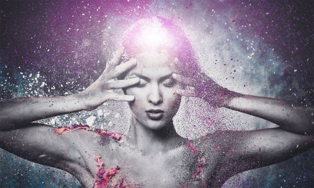 How Does Third Eye Affect Your Mind And Body