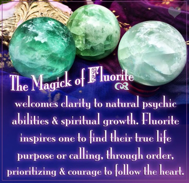 Real Magic of A True Psychic
