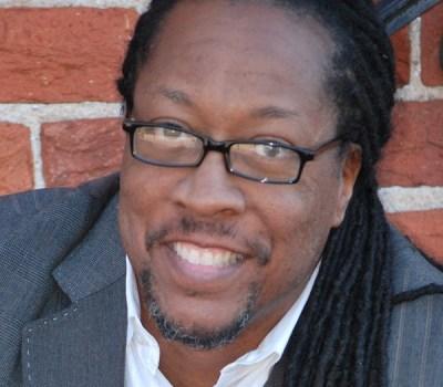 Expert Antonio Thornton