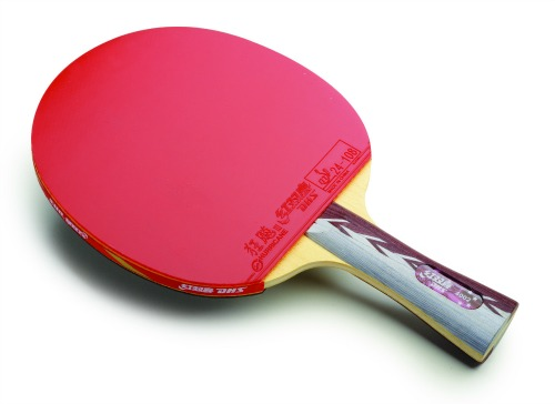 DHS A4002 Table Tennis Bat Racket