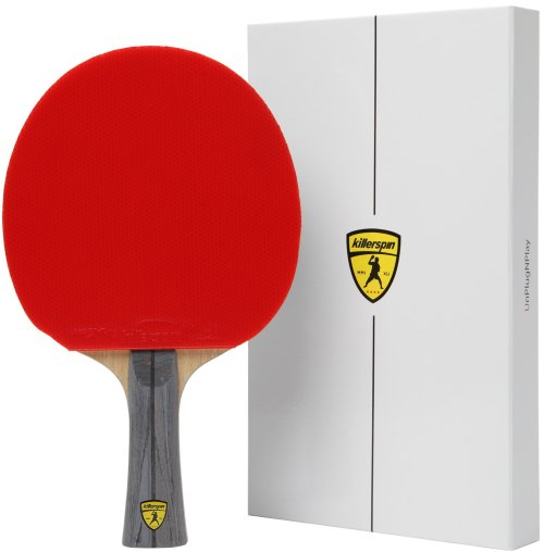 The Best Table Tennis Bat For Beginners Don T Waste Your Money