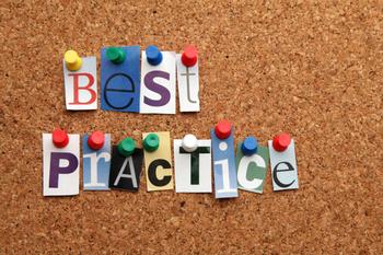 improve your practice