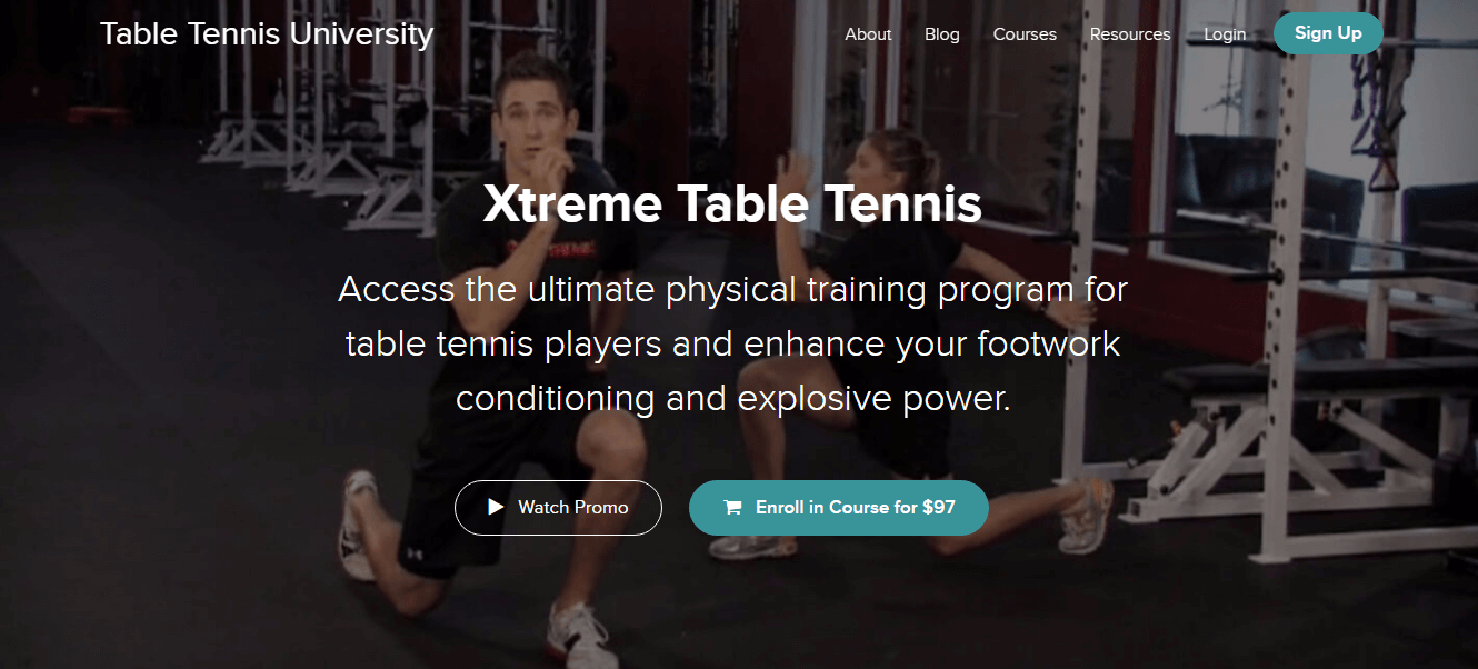 xtreme-table-tennis