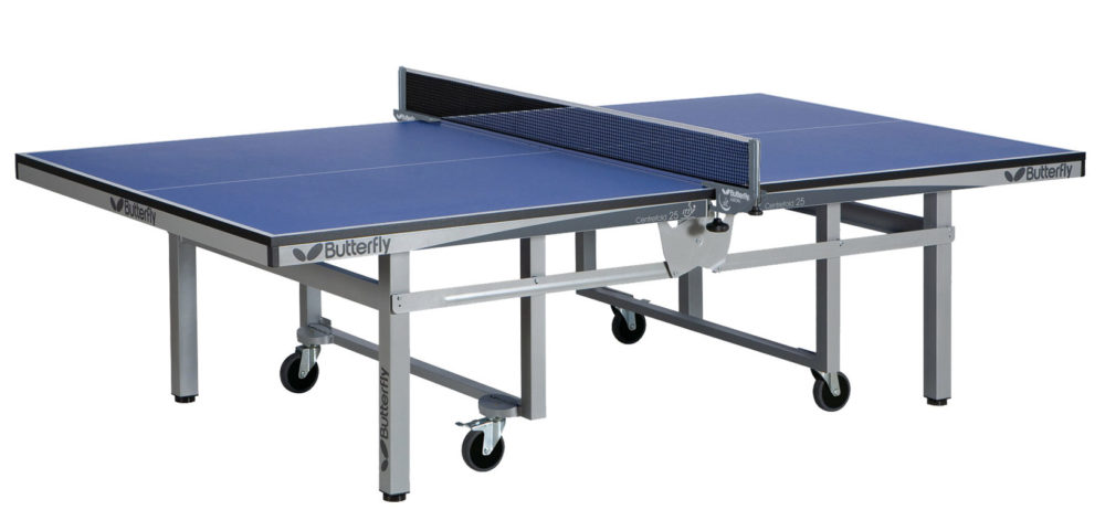 f5aab555c The Best Table Tennis Tables