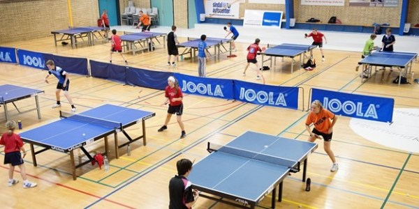 b75 table tennis club