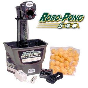 newgy-robo-pong-540