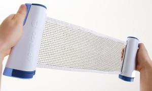 Artengo Rollnet Table Tennis Net