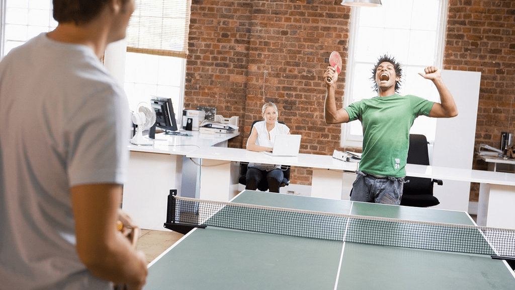 How to Beat Everyone in Your Office at Table Tennis 1095fbd56c2b