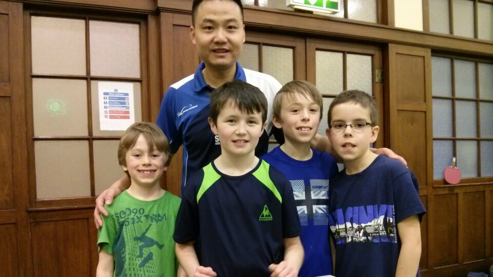 table tennis coaching tips for parents (1)