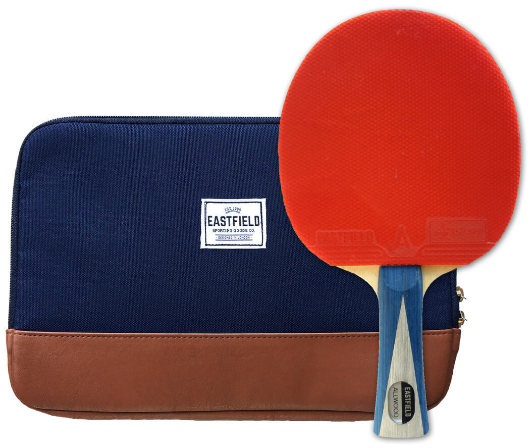 How to play a forehand drive in table tennis buy an eastfield allround bat eastfield allround table tennis fandeluxe Gallery