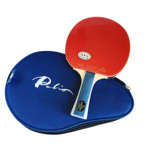 Palio Master 2.0 Table Tennis Bat