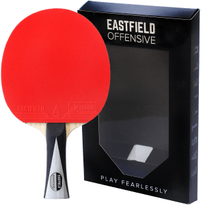 Eastfield-Offensive-Box-Image