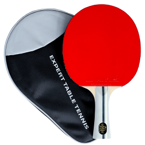 Palio Expert 3.0 Table Tennis Bat