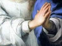 Festividad de la Inmaculada Concepción en Linares