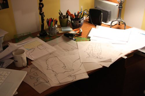 common-craft-desk.jpg