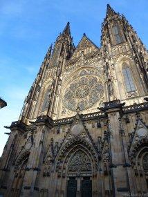 Прага (10 of 19)