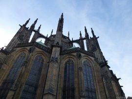 Прага (12 of 19)