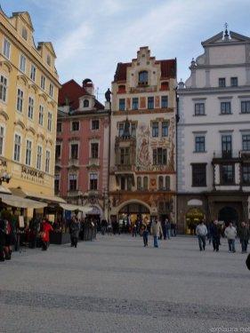 Прага (18 of 19)