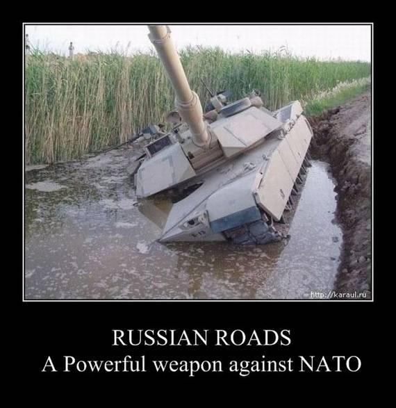 best-russian-demotivational-posters41