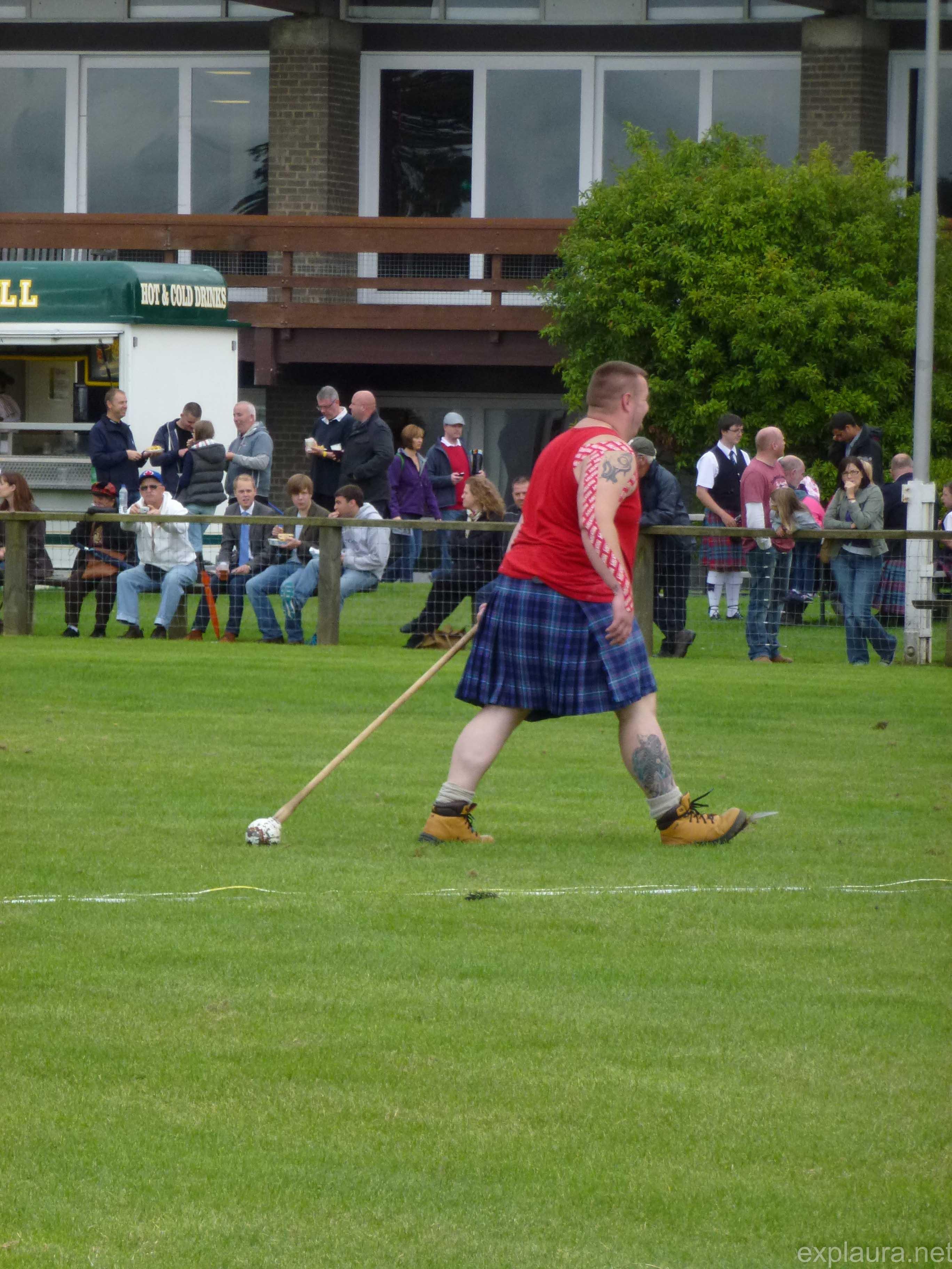 scotland (2 of 4)