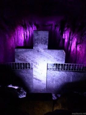 catedraldesal (3 of 9)