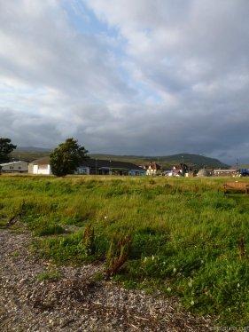 scotland (2 of 2)