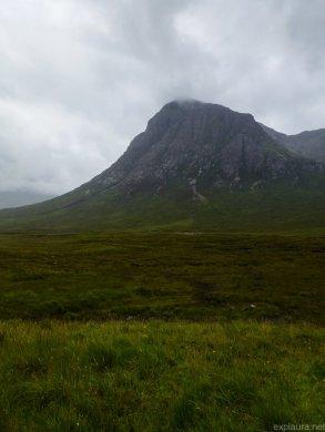 scotland1 (1 of 1)