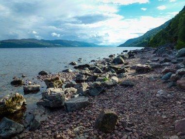 scotland1 (7 of 8)