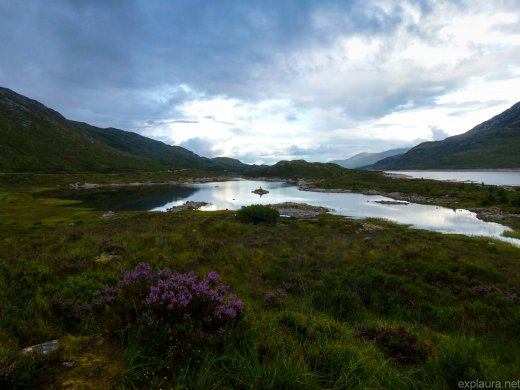 scotland4 (2 of 2)
