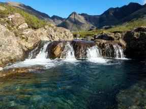 scotland5 (8 of 10)