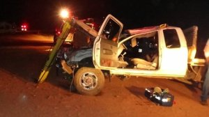 http://www.couriermail.com.au/news/queensland/woman-escapes-with-life-after-hitting-roo-rolling-4wd-on-remote-road/story-e6freoof-1226200434100