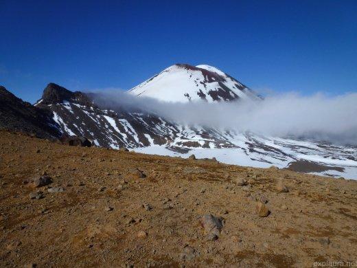 More Mt Doom.