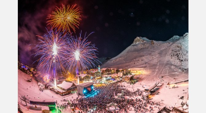http://www.tignes.net/en/agenda-events/christmas-new-year-s-eve-1338.html