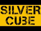 SilverCube
