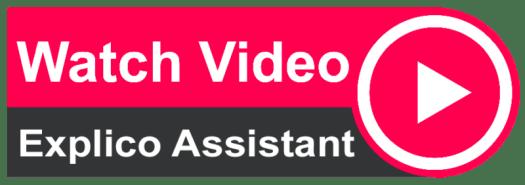 Explico Assistant